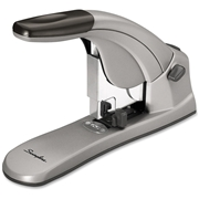 ACCO Brands Corporation Swingline LightTouch Heavy Duty Stapler