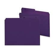 Smead Manufacturing Company Smead Reversible File Folder 10378