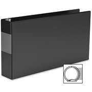 Davis Group of Companies Corp Davis Deluxe Ring Binder