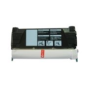 Lexmark Compatible C5220KS Toner Cartridge