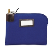 MMF Industries MMF 7-Pin Security/Night Deposit Bag