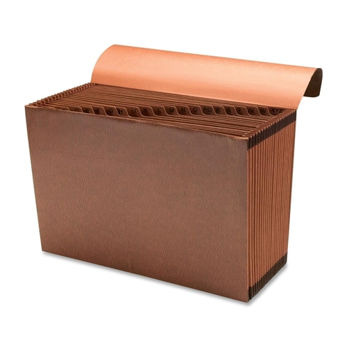Sparco Products Sparco A-Z Accordion File