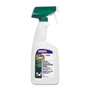 Procter & Gamble Comet Bathroom Cleaner