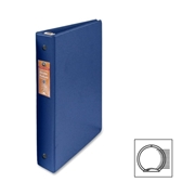 Acco Heavy-Duty Versatile Round Ring Binder
