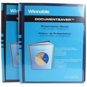 Winnable Enterprise Co. Ltd. Winnable Document Saver