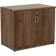 Lorell Essentials Series Storage Cabinet