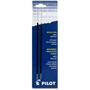 Pilot Corporation Pilot BPS Grip Ballpoint Pen Refill