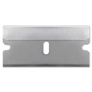 Sparco Products Sparco Single Edge Blade