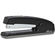 Bostitch Professional Antimicrobial Executive Stapler