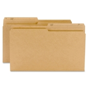 Smead Manufacturing Company Smead Reversible File Folder 15340