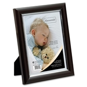First Base, Inc First Base Photo Frame