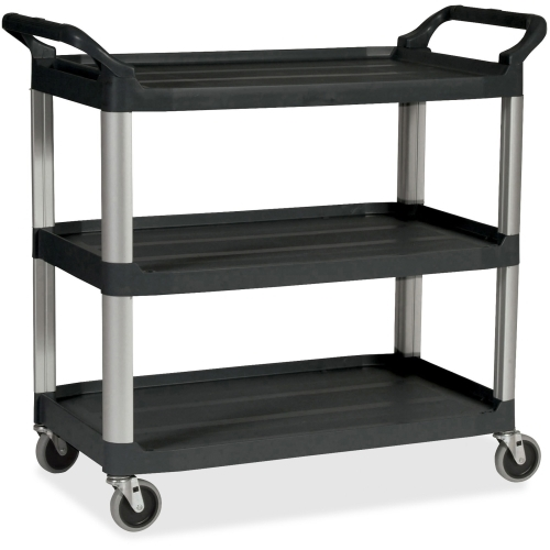 Newell Rubbermaid, Inc Rubbermaid Economy Cart