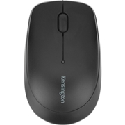 Kensington Computer Products Group Kensington Pro Fit Bluetooth Mobile Mouse