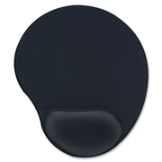 Compucessory Comp Gel Mouse Pad