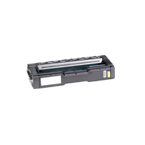 Kyocera/Mita Compatible TK-152Y Toner Cartridge