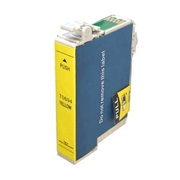 Epson T0694 compatible Ink Cartridge