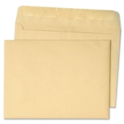 Quality Park Products Quality Park Booklet Envelope