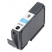 Canon PGI-9 PC compatible Ink Cartridge