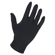 Genuine Joe 8 mil Ultra Protection Powdered Latex Gloves