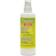 Quartet Surface Cleaner