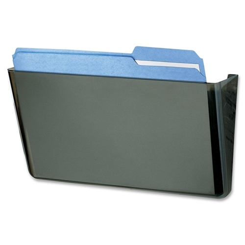 Newell Rubbermaid, Inc Rubbermaid Stak-A-File Filing Pocket