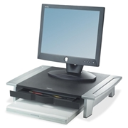 Fellowes, Inc Office Suites Monitor Riser