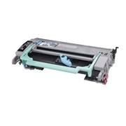 Dell Compatible 1125 DR (310-9320) Laser Printer Drum