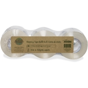 Conros Corporation Bandit Earth Hugger Shipping Tape Rolls