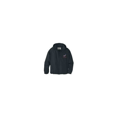 Techno Lite Jacket (Mens)