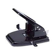 Swingline Standard Office Hole Punch