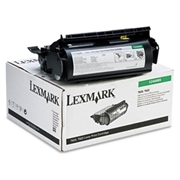 Lexmark OEM T620 (12A6860) Toner Cartridge