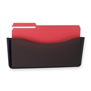 Newell Rubbermaid, Inc Rubbermaid Single Pocket Wall File