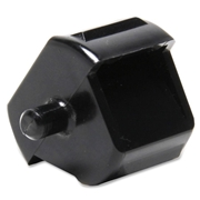 3M Replacement Core For C38 Tape Dispenser