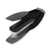 ACCO Brands Corporation Swingline SmartTouch Compact Stapler