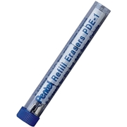 Pentel Mechanical Pencil Eraser Refill