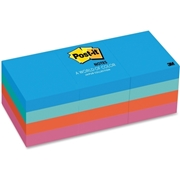 3M Post-it Jaipur Notes