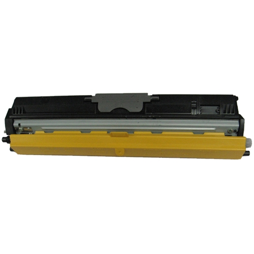 Minolta Compatible A0V301F Toner Cartridge