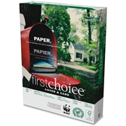 Domtar, Inc Domtar First Choice Copy Paper