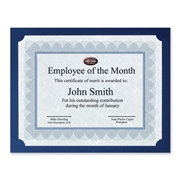 First Base, Inc First Base 83480 St. James Certificate Holder