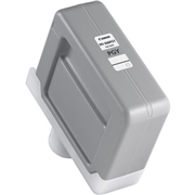 Canon PFI-306 Photo Grey OEM Ink Cartridge