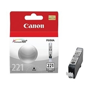 Canon CLI-221 G OEM Ink Cartridge