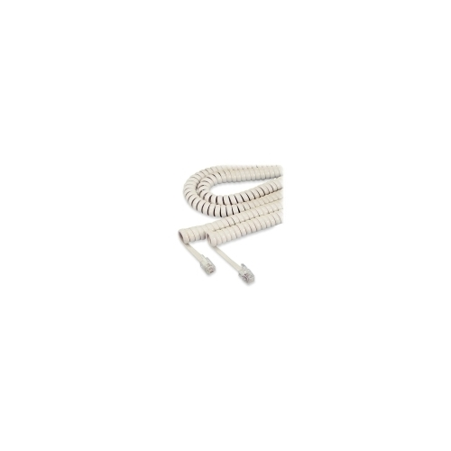 Softalk Handset Coil Cord