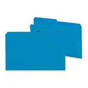 Smead Manufacturing Company Smead Reversible File Folder 15373