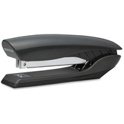 Bostitch Premium Antimicrobial Stand-Up Stapler