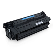 HP Compatible 508A (CF361A) Toner Cartridge