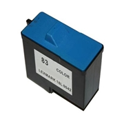 Lexmark #83 (18L0042) compatible Ink Cartridge