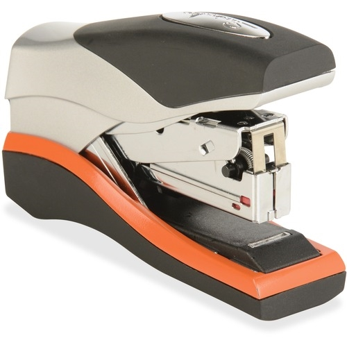 ACCO Brands Corporation Swingline Optima 40 Desktop Stapler