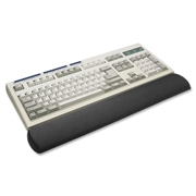 First Base, Inc DAC Super Gel Keyboard Wrist Rest