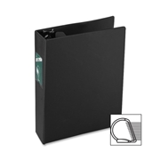 Wilson Jones 3-Ring Legal Heavy-duty Binder