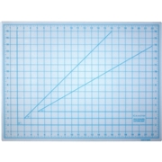 X-Acto Transparent Cutting Mat